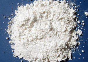 صدف معدنی شکری صادراتی