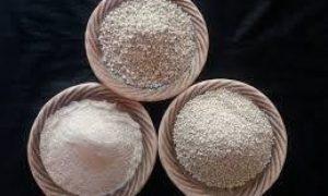 مرکز پخش صدف معدنی